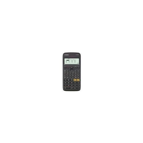 Kalkulator CASIO FX-350EX (4971850092285)