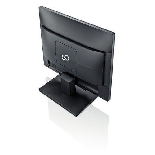 LCD Fujitsu E19-7