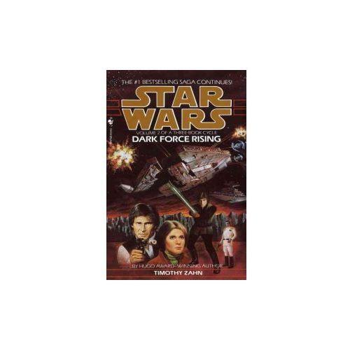 Book 2, Dark Force Rising (9780785792918)