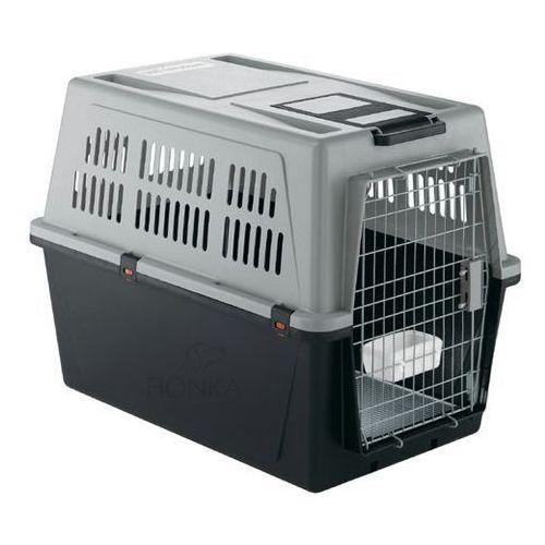 Ferplast  atlas 60 proffesional transporter dla psów