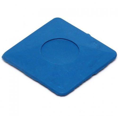 Argo Mydełko kreda krawiecka woskowa do znaczenia niebieska
