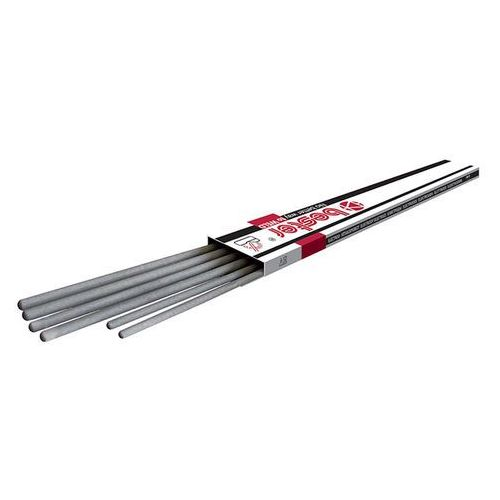 Bester Elektroda rutylowa 6013 3,2 mm / 1,9 kg (5907709519565)