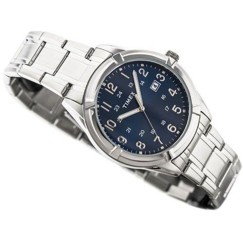 Timex TW2P76400
