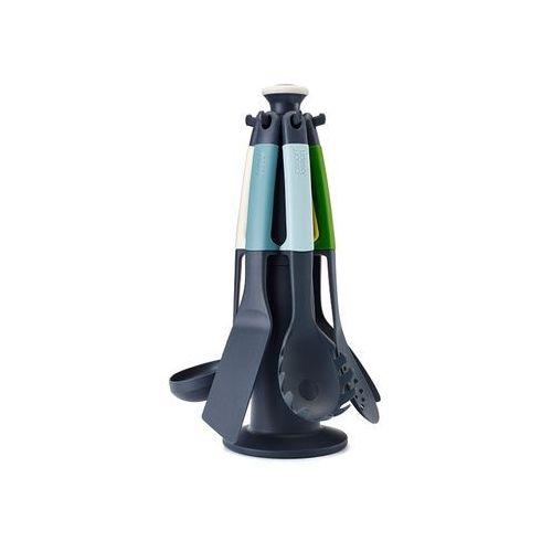 Zestaw narzędzi na stojaku elevate opal marki Joseph joseph