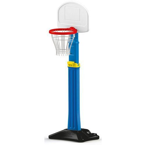 DOLU kosz do koszykówki dla dzieci (8690089030306)