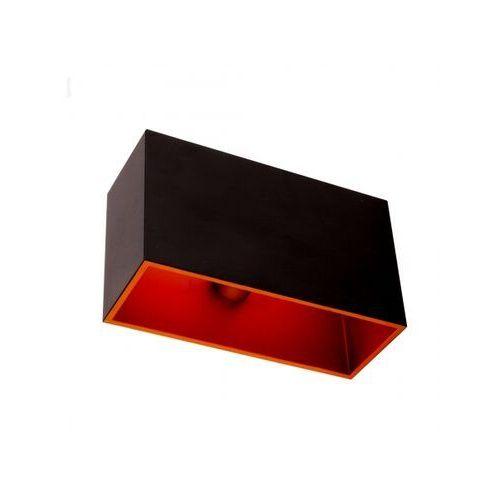 Zuma line Kinkiet concept quadrate 1489-b/g