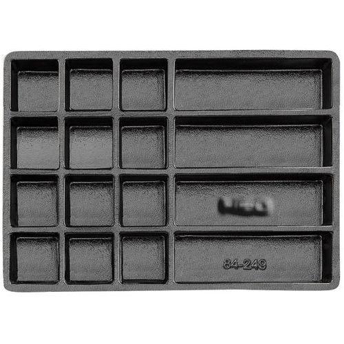 Neo tools 84-249