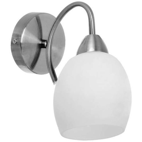 Spotlight kinkiet/lampa ścienna PISA 8280127