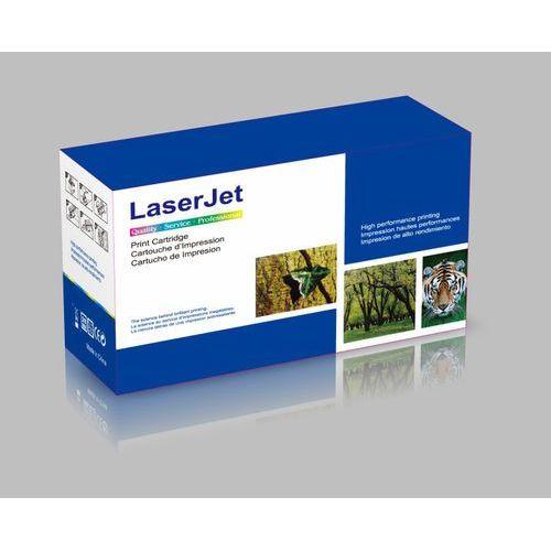 Toner HP LaserJet P 4014 4015 4515 M4555 XL czarny