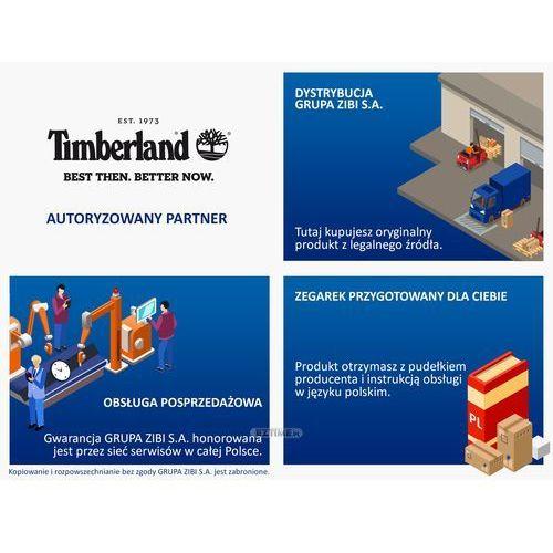 Timberland TBL15017JS/03