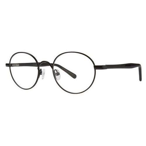 Penguin Okulary korekcyjne the archie bk