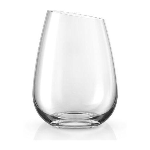 Szklanka Eva Solo 380 ml, 541040