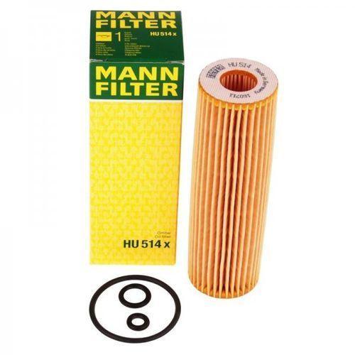 FILTR OLEJU MANN HU514X (OE640/8) MERCEDES-BENZ
