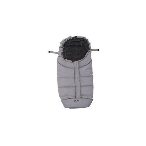 B-Thermo �piw�r do w�zka Bo Jungle (light grey)