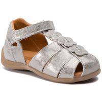 Sandały FRODDO - G2150094-5 S Silver
