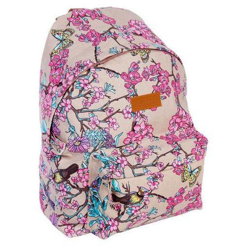 Plecak szkolny Bloom 375506 - Starpak (5902643603912)