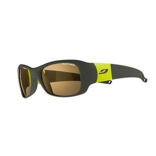 Julbo Okulary słoneczne piccolo j430 kids polarized 9221
