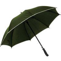 Parasolka automatyczna, długi parasol - Ø 100 cm (5902891247425)
