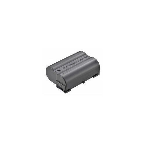 Akumulator en-el15a marki Nikon