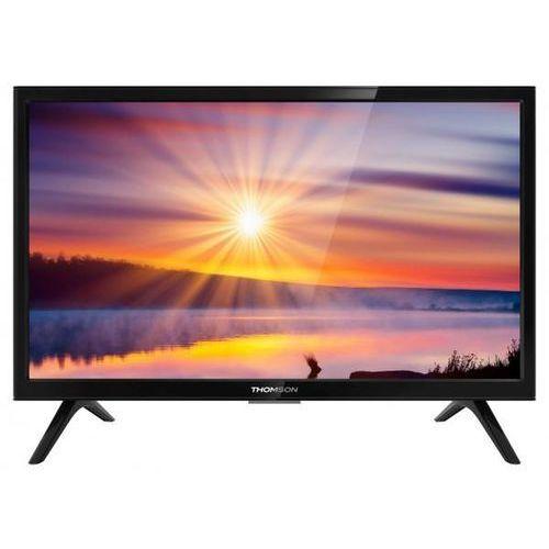 TV LED Thomson 24HD3201