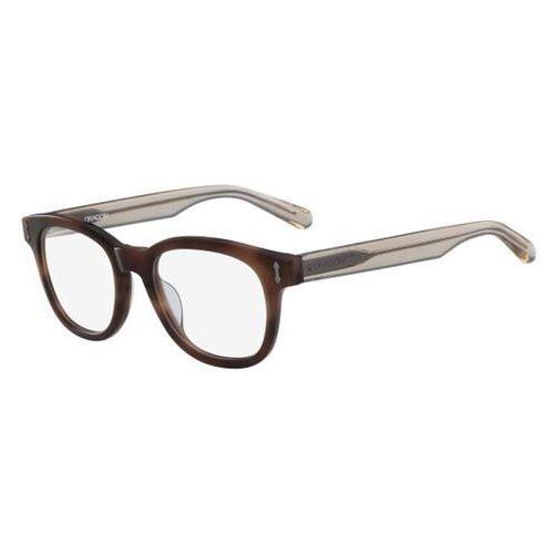 Okulary korekcyjne dr153 sam 750 marki Dragon alliance