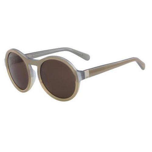 Okulary Słoneczne Chloe CE 3612S Kids 279