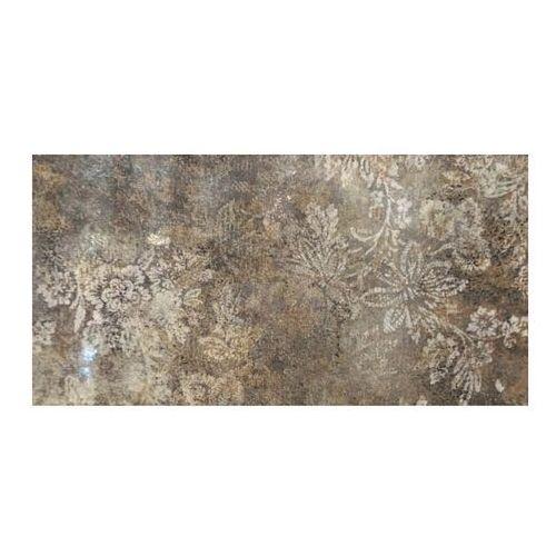 Arte Dekor fiorino 61,8 x 60,8 cm