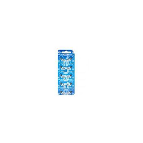 Bateria srebrowa mini 321 / sr 616 w / sr65 marki Renata
