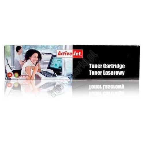 Toner do Samsung SL-M3820 M3870 M4020 M4070 - zamiennik MLT-D203E [10k] AJ - produkt z kategorii- Tonery i bębny
