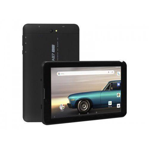 Blow BlackTab 10 3G V1