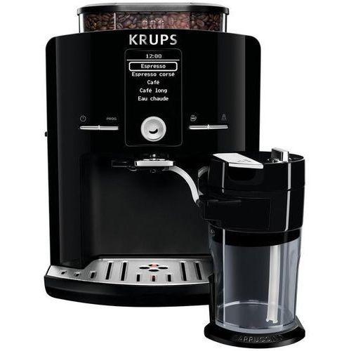 Krups EA819