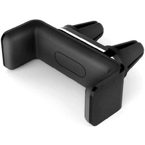 Wg Uchwyt samochodowy ventilation mini expanding czarny (8591194075933)