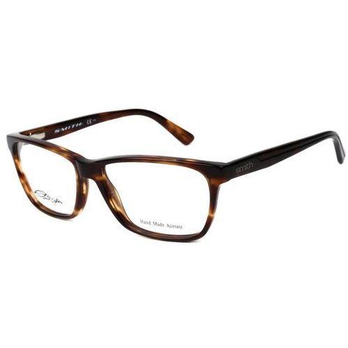 Okulary korekcyjne  decoder 3yr marki Smith