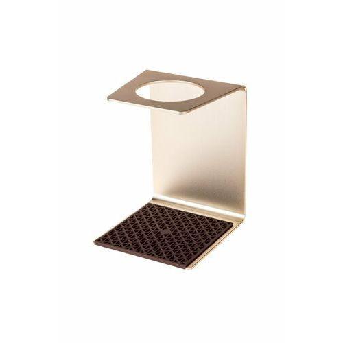 stojak do drippera hario aluminium stand gold v60 (stojak do drippera) marki Hario