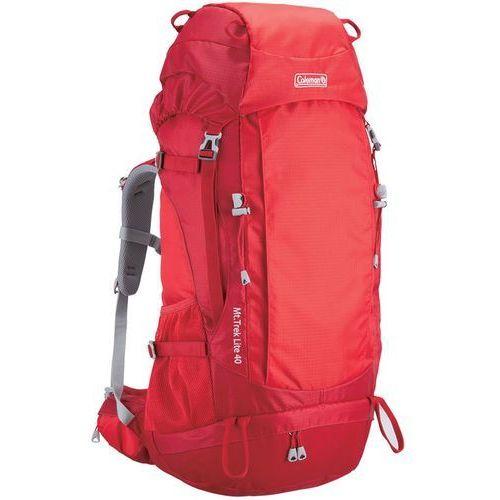 Plecak turystyczny COLEMAN Mt. Trek Lite 40 + DARMOWY TRANSPORT!