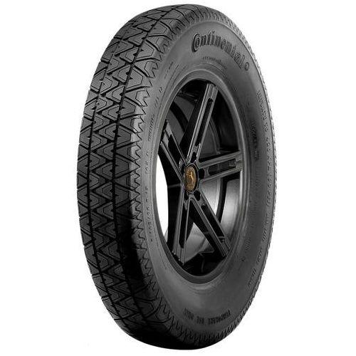 Continental CST17 125/90 R16 98 M