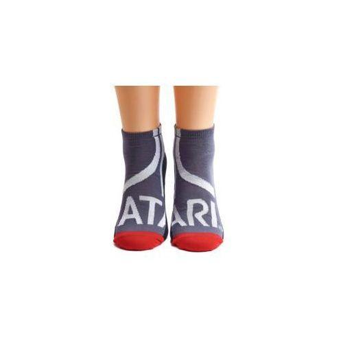 Atari Ankle Socks