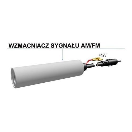 Antena ogólna 650-503-002 marki Unicon