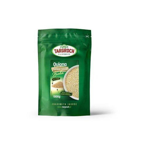 TARGROCH 1kg Quinoa Komosa ryżowa (5903229001719)