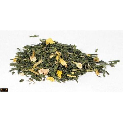 Herbata Zielona Sencha 'Lady Butterfly' 50g, 8871475