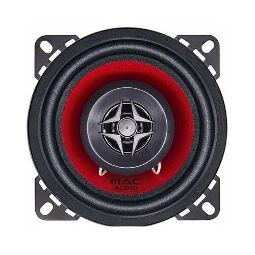 Głośniki samochodowe apm fire 10.2 marki Mac audio