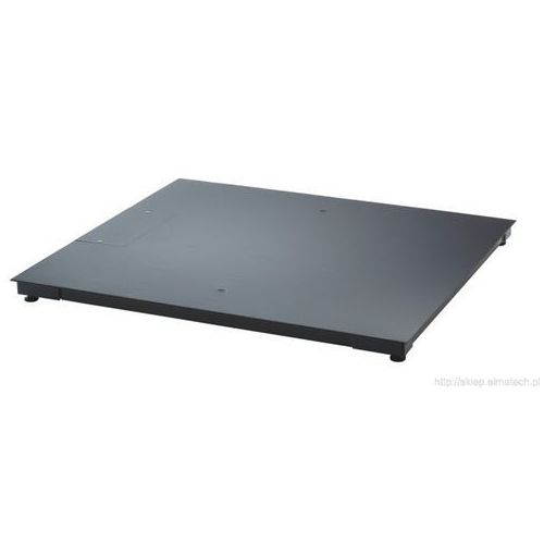 Ohaus platforma VFP lakierowana (1500kg) VFP-ES1500 - 22015445, 22015445