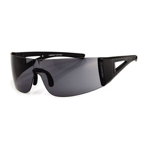 Okulary przeciwsłoneczne s-139 marki Arctica