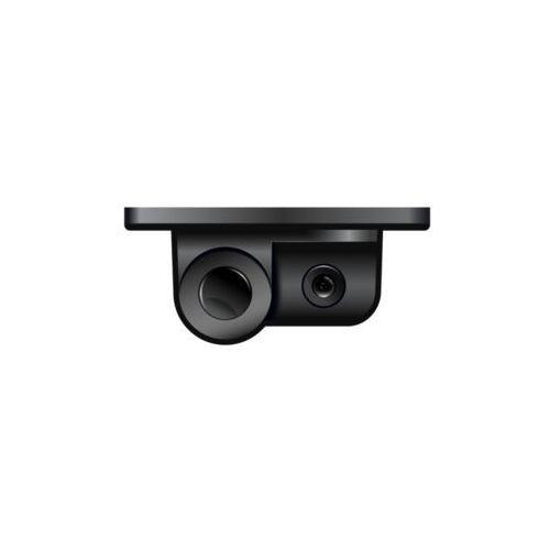 Kamera cofania z czujnik parkowania CP-2IN1. Najniższe ceny, najlepsze promocje w sklepach, opinie.