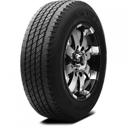 Nexen Roadian HT 265/65 R17 110 S