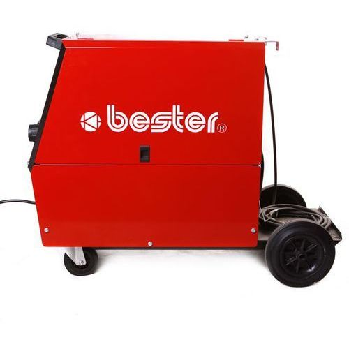 Bester Półautomat 2301 (5907709519459)