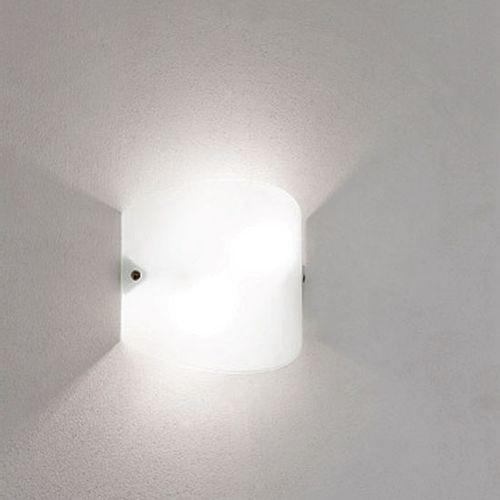 Linea light Kinkiet wally 300, 321b881