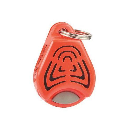 Tickless Odstraszacz kleszczy dla zwierząt orange (5999566451041)