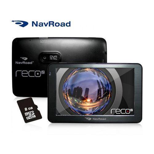 NavRoad Reco 2