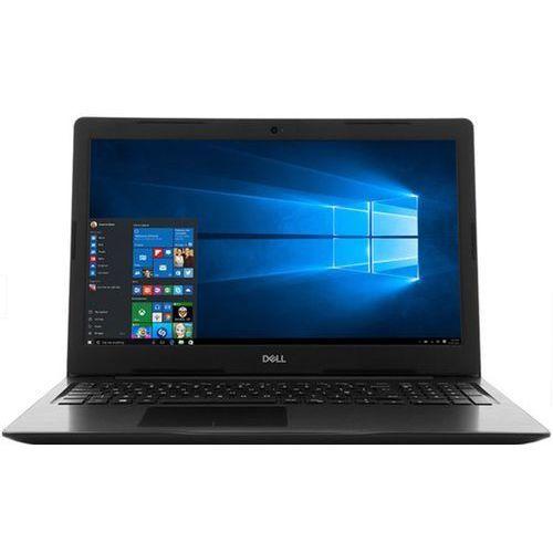 Dell Inspiron 5570-2025
